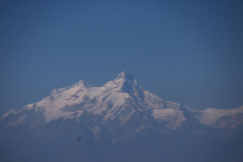 エベレスト-1.jpg
