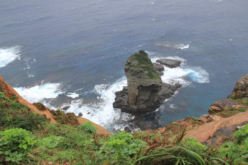 立神岩-1.jpg