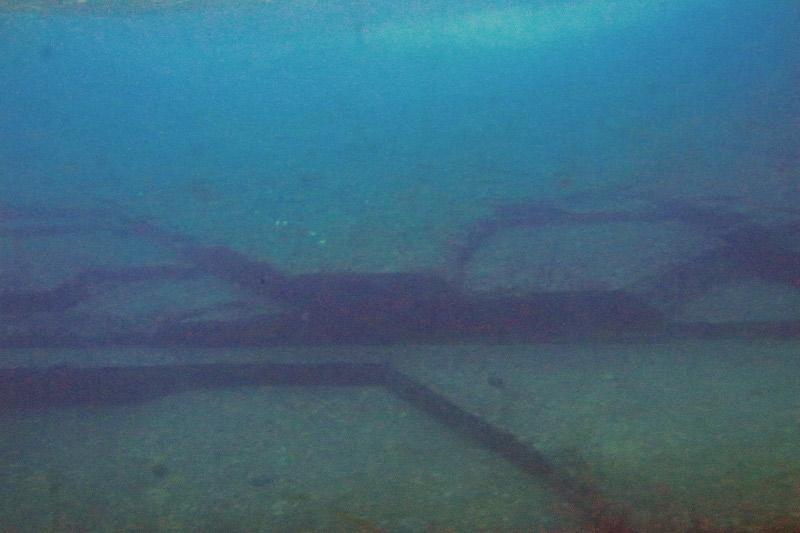 海底遺跡-1.jpg