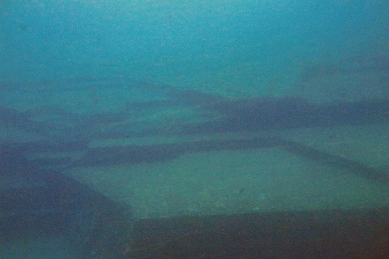 海底遺跡-1-1.jpg
