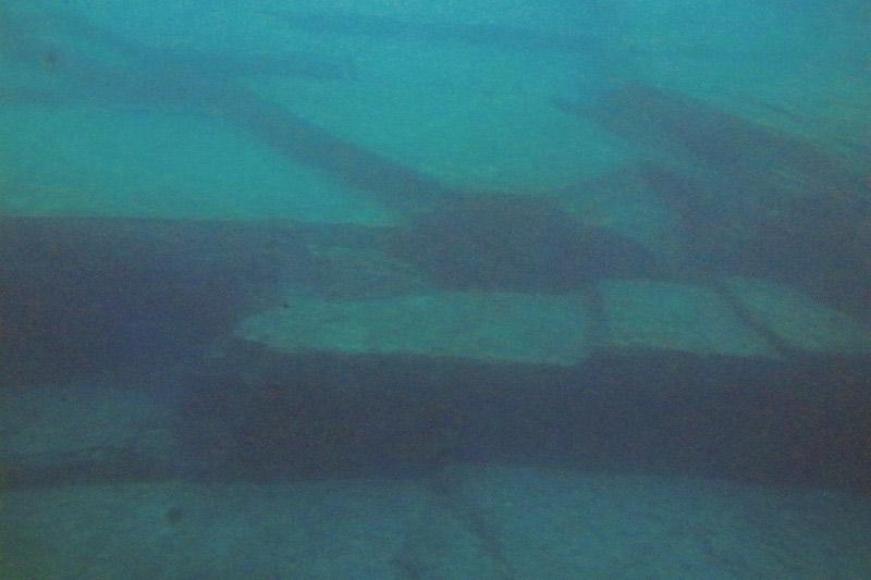 海底遺跡-1-2.jpg