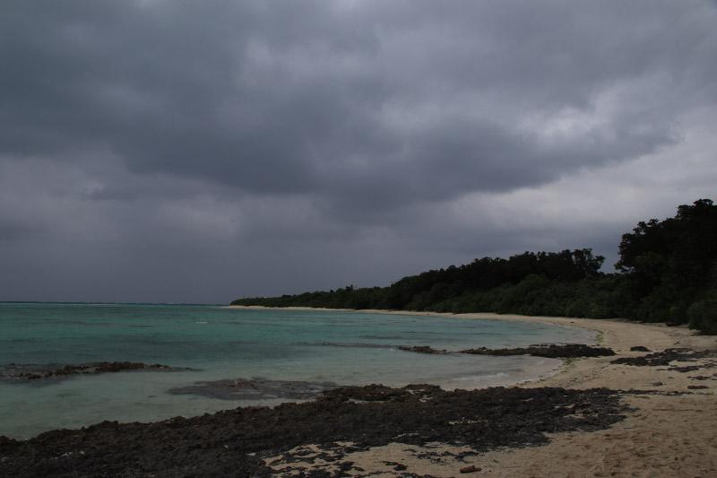 星砂浜-1.jpg