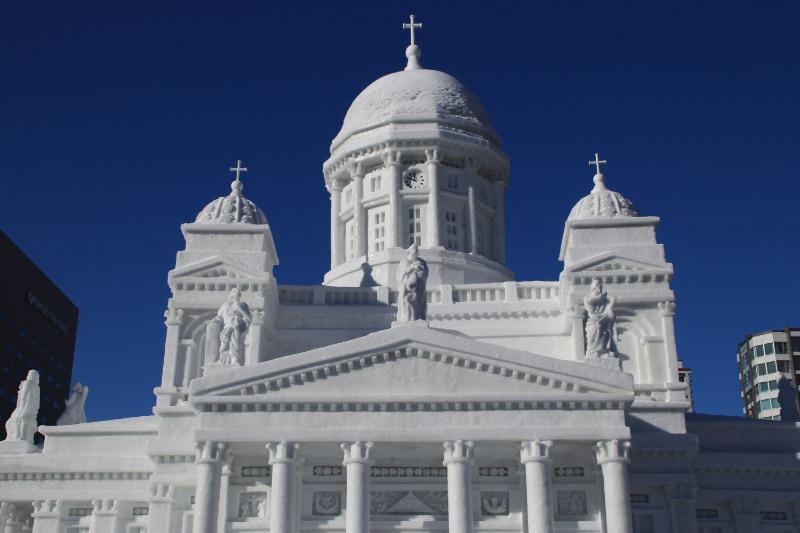ヘルシンキ大聖堂-1.jpg