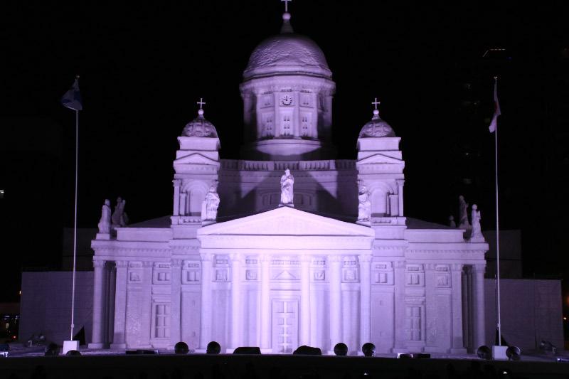 夜の大聖堂-1-1.jpg