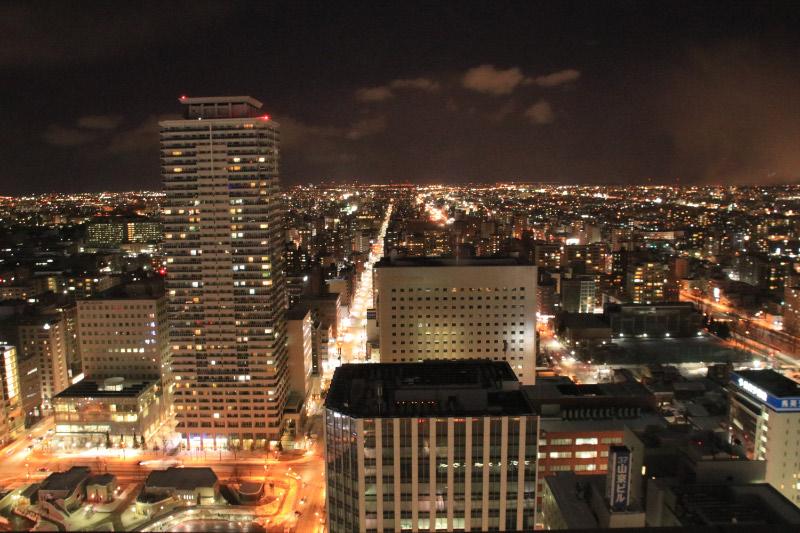 ホテルから夜景-1.jpg