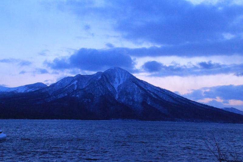 風不死岳-1.jpg