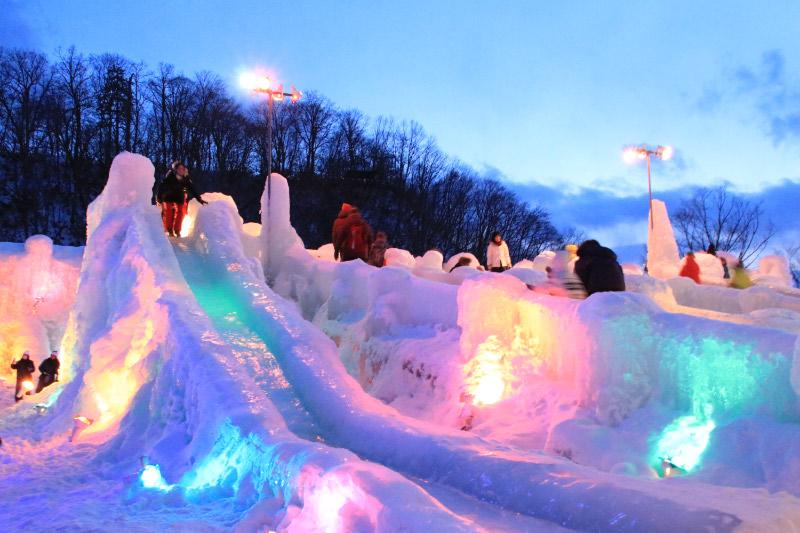 氷涛祭り-1.jpg