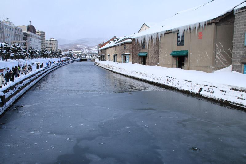 小樽運河-1.jpg