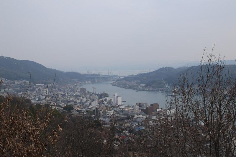 千光寺公園-1.jpg