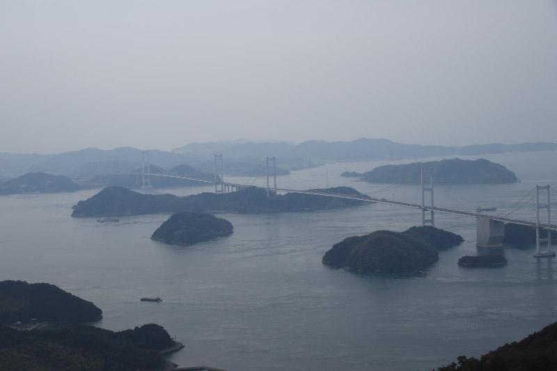 因島大橋-1.jpg