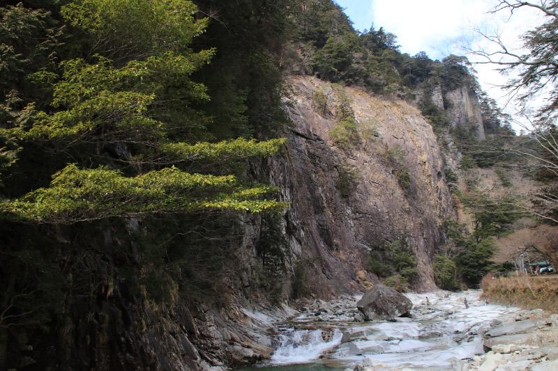 面河渓-1-1.jpg