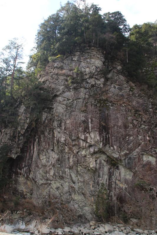 面河渓-1-2.jpg