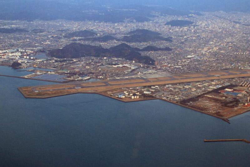 松山空港-1.jpg
