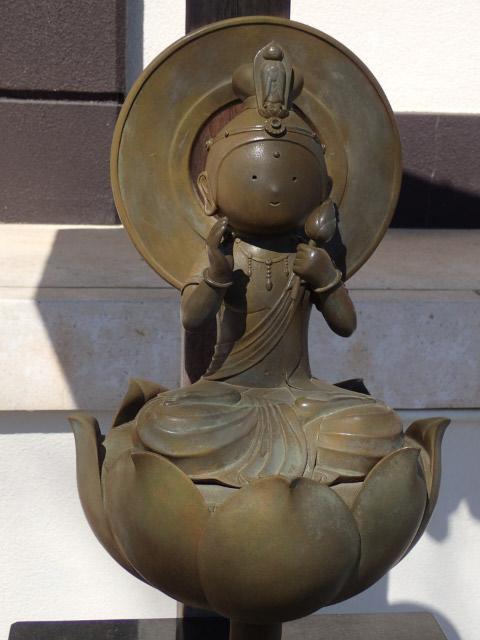 観音寺、地蔵-1.jpg