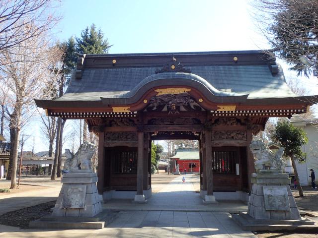 小野神社-1.jpg