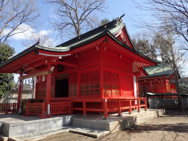 拝殿と本殿-1.jpg
