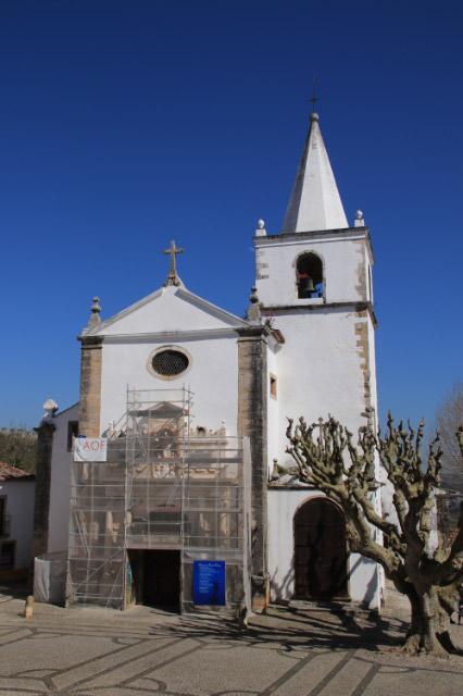 聖マリア教会-1.jpg