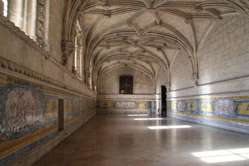 ジェロニモス修道院-1.jpg