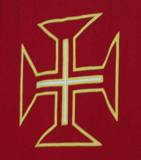 マルタ十字架-1.jpg