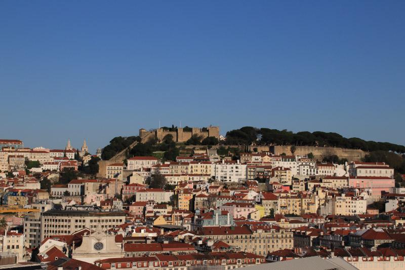 リスボンの街-1.jpg