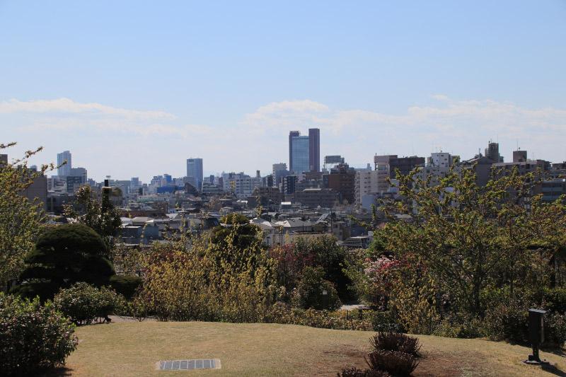 目黒天空公園-1.jpg