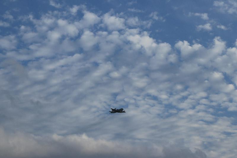 大空、自衛隊-1.jpg