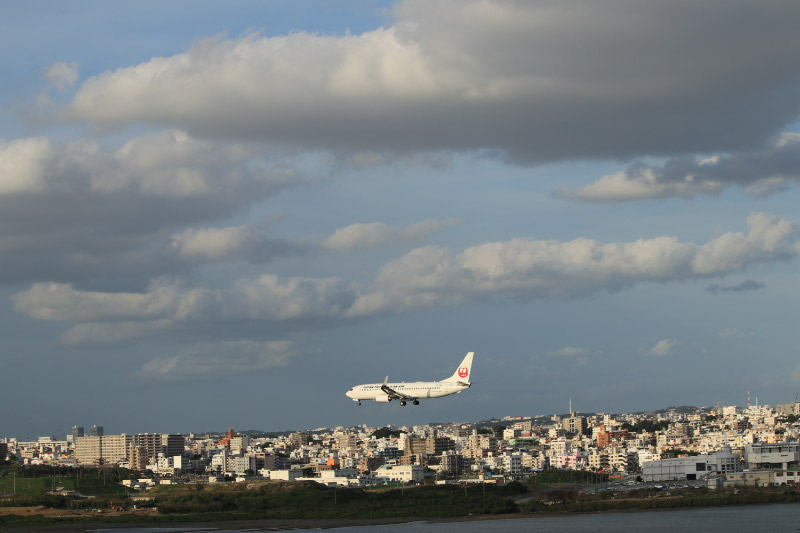 飛行機-1.jpg