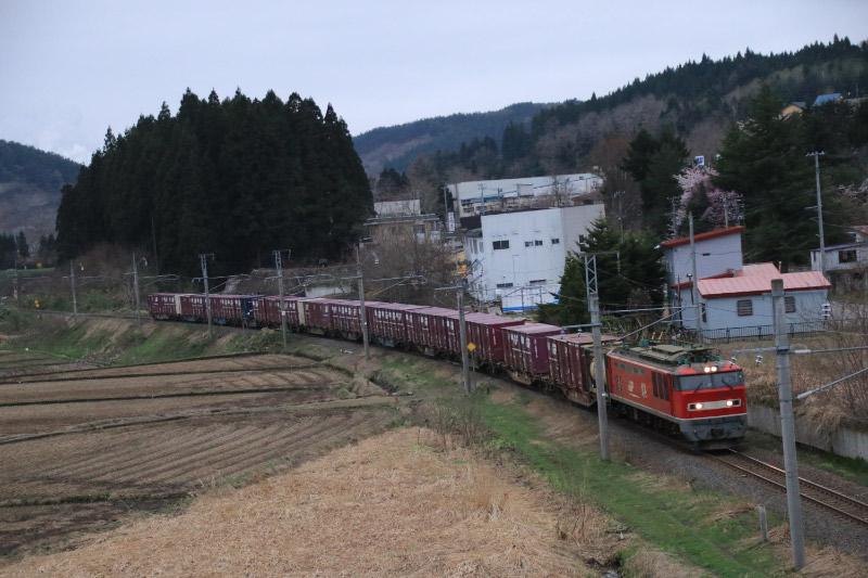 奥羽本線、貨物列車-1.jpg