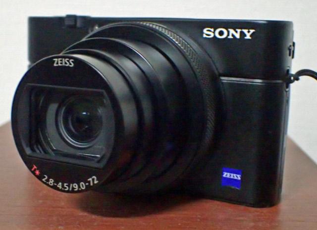 カメラ-1.jpg