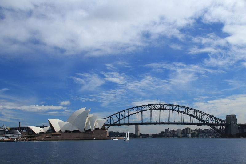 シドニー、マッコーリ島から-1.jpg