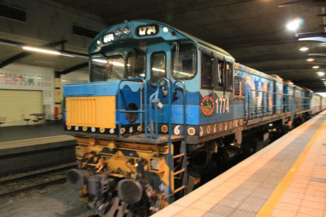 キュランダ高原列車-1.jpg