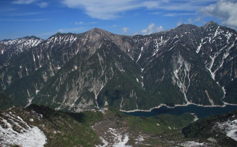 黒部湖、大観峰から見た-1.jpg