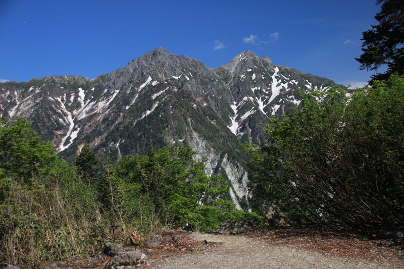 左、スバリ岳、右、針ノ木岳-1.jpg