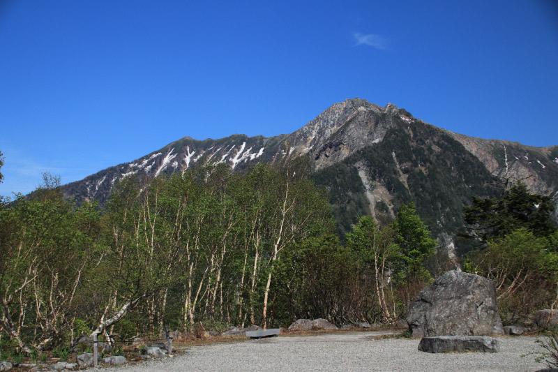 左鳴沢岳、右、赤沢岳-1.jpg