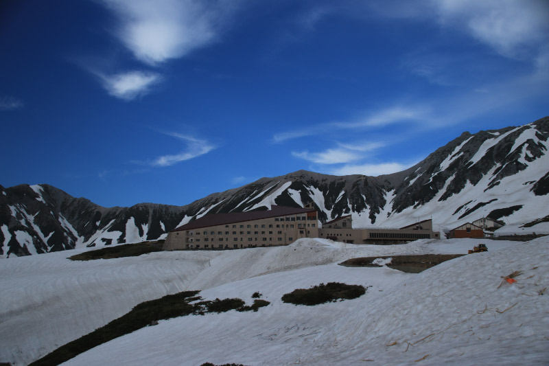 ホテル立山-1.jpg