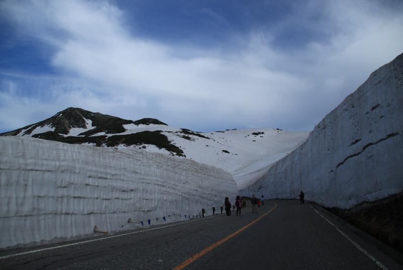 雪の大谷-1.jpg