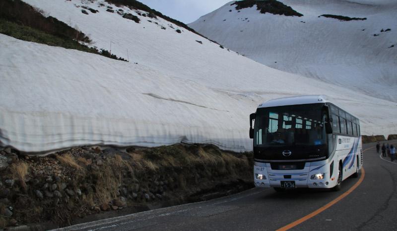 雪の大谷-1-1.jpg