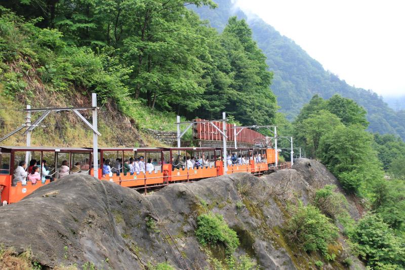 トロッコ列車-1-1.jpg