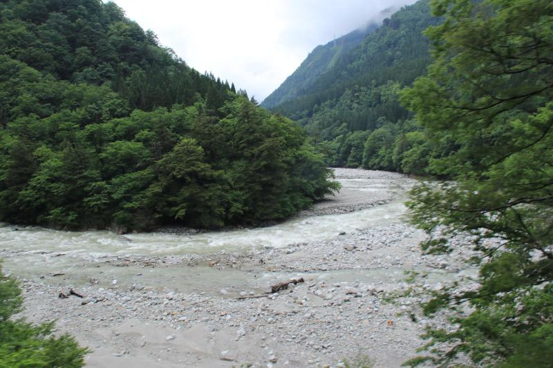 黒部川-1.jpg
