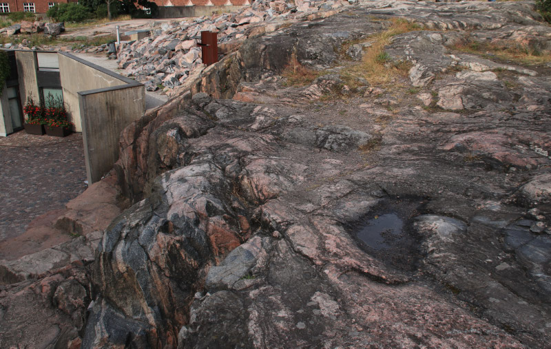 岩の協会-1.jpg