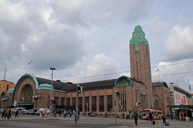ヘルシンキ中央駅-1.jpg