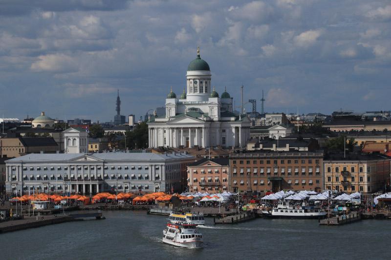 ヘルシンキ、船の上から-1.jpg