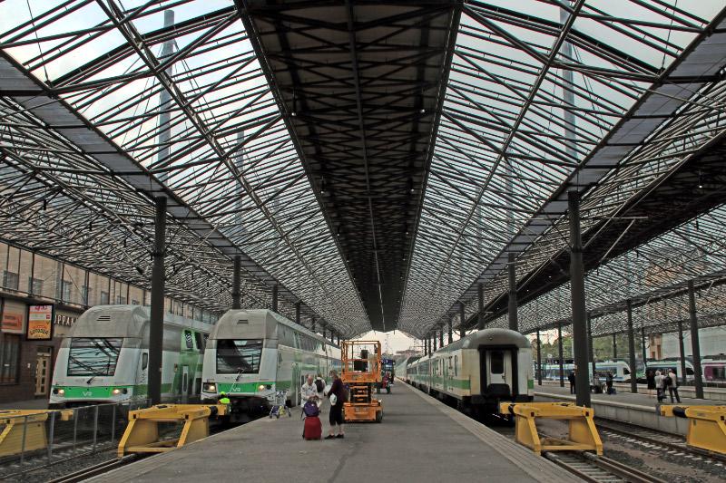 中央駅-1.jpg