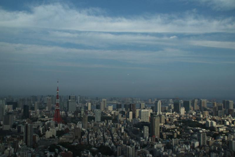 東京タワー-1-2.jpg