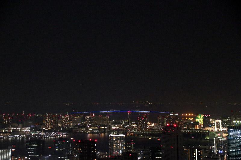 首都高湾岸線-1.jpg