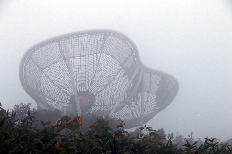 雲海-1-1.jpg
