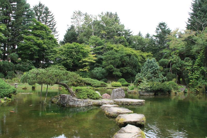 真鍋庭園-1.jpg