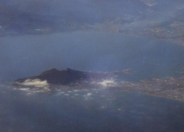 函館山-1.jpg