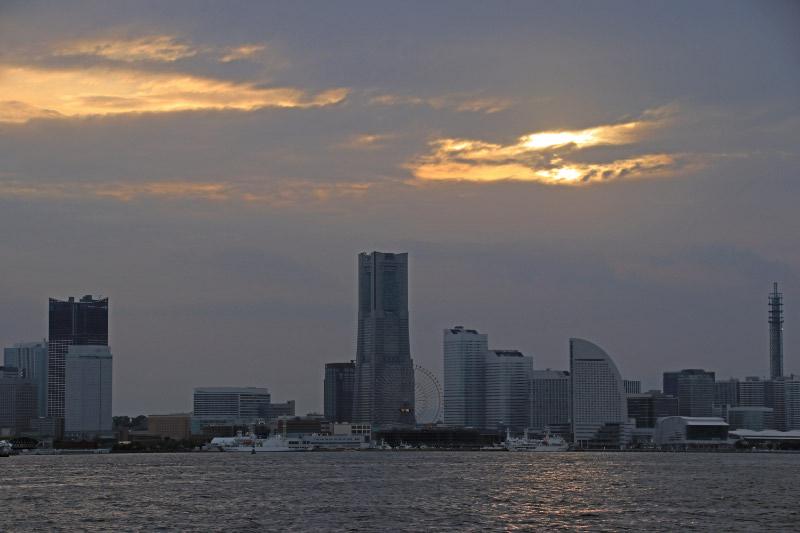 横浜たそがれ-1.jpg