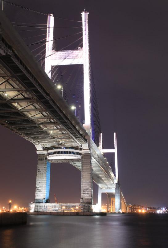 ベイブリッジ、蛍光灯モード-1.jpg